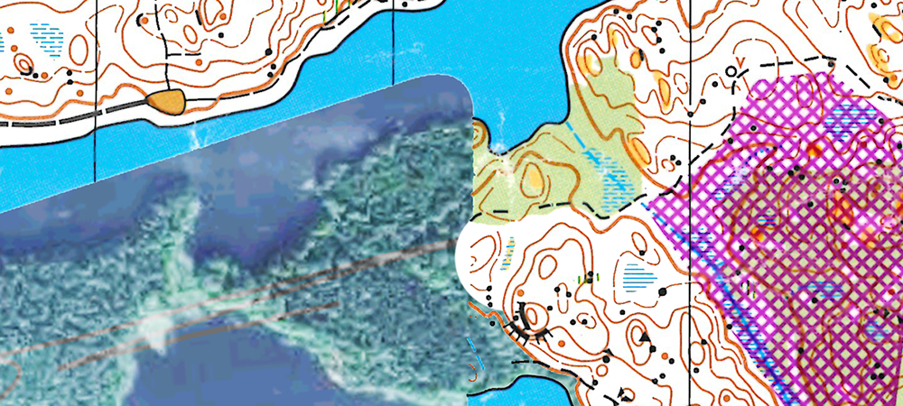 Fusione mappe oringen 2019 - Finspang